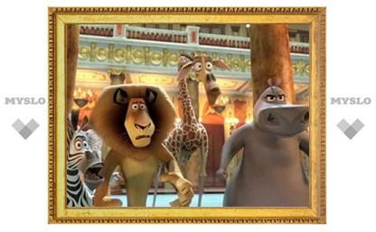 Что посмотреть в кинотеатрах Тулы?