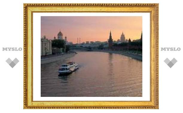 Иностранцы не едут в Россию из-за дороговизны туров