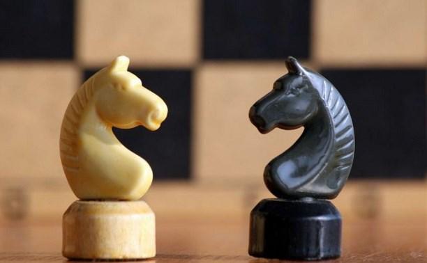 Юная тулячка выиграла бронзовую медаль на первенстве России по шахматам