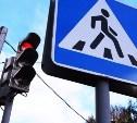В Туле инспекторы ГИБДД выявили 276 пешеходов-нарушителей