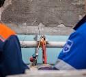 Кто в Тульской области рискует остаться без газоснабжения?