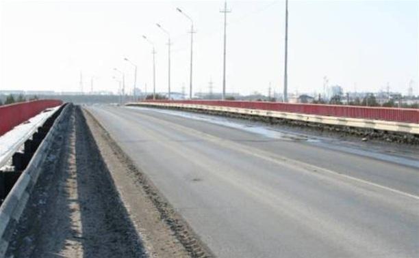 Ремонт дороги на Косой Горе отложен из-за моста на Калужском шоссе