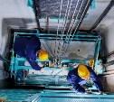 Объявлен тендер на закупку лифтов для 22 тульских многоэтажек