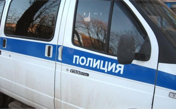 В Тульской области разыскивают 88-летнего убийцу из Минска