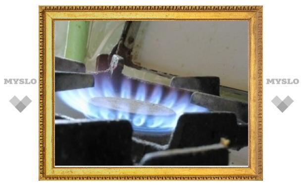 В 2012 году от угарного газа пострадали 12 туляков