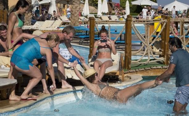 Виталий Милонов предложил создать «моральный кодекс» для российских туристов