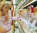 В российских магазинах может ускориться рост цен