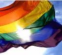 В Госдуме планируют отклонить законопроект о наказании геев за публичную демонстрацию своих чувств