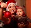 Госдума в обязательном порядке рассмотрит сокращение новогодних каникул
