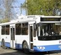 Для общественного транспорта Тулы нарисуют новые схемы проезда