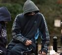 В Ефремове трое подростков до смерти избили взрослого мужчину