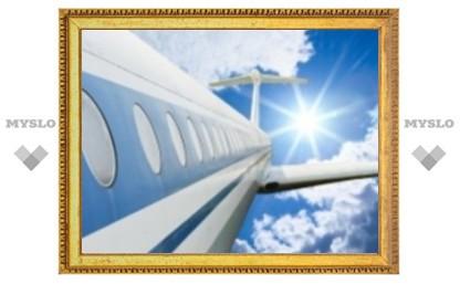 9 февраля 2013 года исполняется 90 лет гражданской авиации России