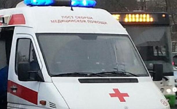В дубенской полиции внезапно умер 37-летний задержанный