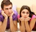 В России предложили приравнять сожительство к законному браку