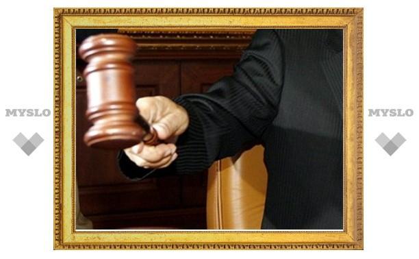 В суде рассмотрят дело об ограничении прав родителей 3-летней девочки