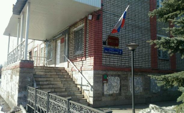 Дело антипрививочников: сотрудница «Щегловского вала» восстановилась на работе, но отказалась от исковых требований