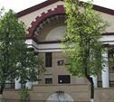 Кинотеатр «Центральный» уйдет с молотка