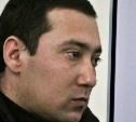 Верховный суд России рассмотрел дело косогорского убийцы
