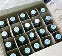 Инспекторы ДПС изъяли почти 7,5 тыс. бутылок водки