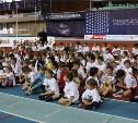 Юные тульские легкоатлеты выступят на соревнованиях в Москве