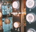 Центр света «Эдисон» приглашает на праздник света