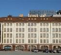 «Дом.ru» открывает центр обслуживания в ТЦ «Гостиный двор»