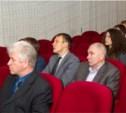 На поддержку малого и среднего бизнеса в Туле выделят более 2 миллионов рублей