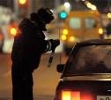Минздрав опроверг запрет трансвеститам на вождение автомобилей