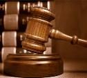 Суд оставил без изменения наказание 15-летней девушке, осуждённой за убийство знакомого