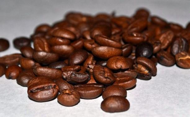 Пьяный житель Новомосковска украл из магазина кофе