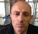 Полиция разыскивает мужчину, подозреваемого в убийстве таксистки