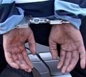 В Алексинском районе полицейского лишили звания за превышение должностных полномочий