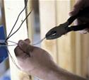 Причиной отключения электричества в Туле 19 августа стала неисправность кабеля