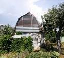 Тульским многодетным цыганам разрешат построить дома в Судаково