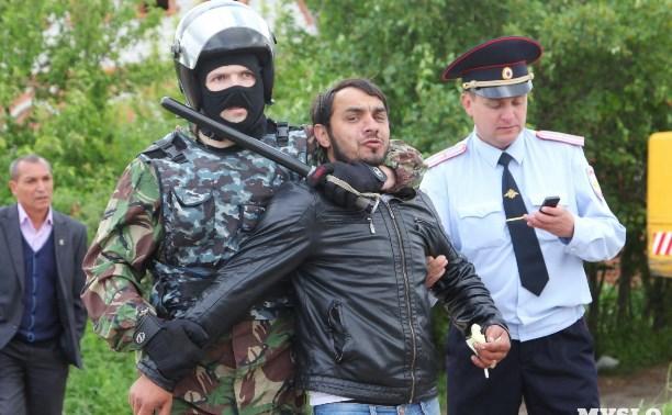 За убийство котенка житель Плеханово получил 250 часов обязательных работ