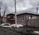 Улица Осташева стала двусторонней