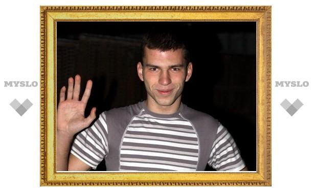 Звезда Рунета Максим из Тулы дорассказал MySLO.ru свой монолог