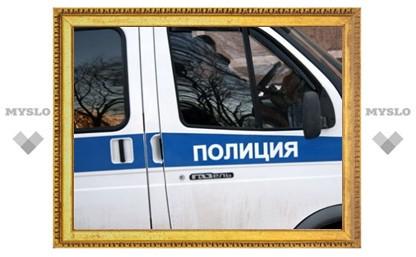 В Туле квартирную мошенницу заключили под стражу