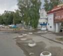 Вечером 13 августа будет перекрыта ул. Агеева