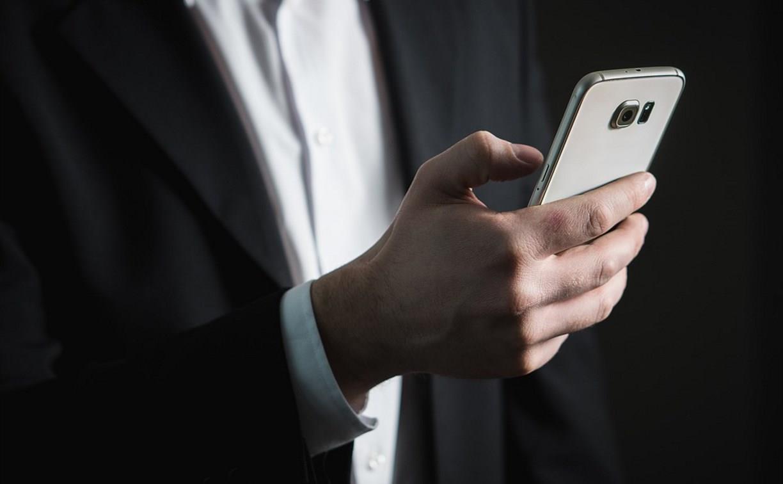 «Вам звонят из прокуратуры»: раскрыта новая схема мошенничества