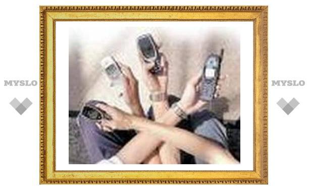 """Туляков грабят """"телефонные аферисты"""""""