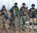 Туляков приглашают на выставку «Армии мира»