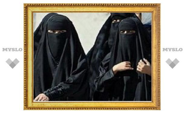 Саудовскую журналистку приговорили к порке за ток-шоу о сексе