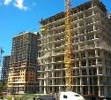 ГК «Новый город» вошёл в ТОП-200 крупнейших застройщиков жилья