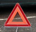 В ДТП на трассе «Тула-Новомосковск» пострадали шесть человек