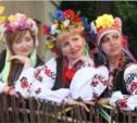 Туляков приглашают на областной фестиваль национальных культур