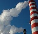 Кимовская типография загрязняла атмосферный воздух