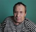 История о герое из села Гремячее, который спас 30 детей, – «утка»