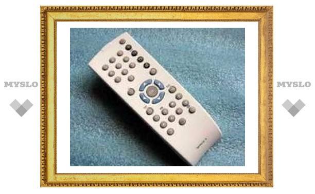 В Туле поменяются кабельные каналы