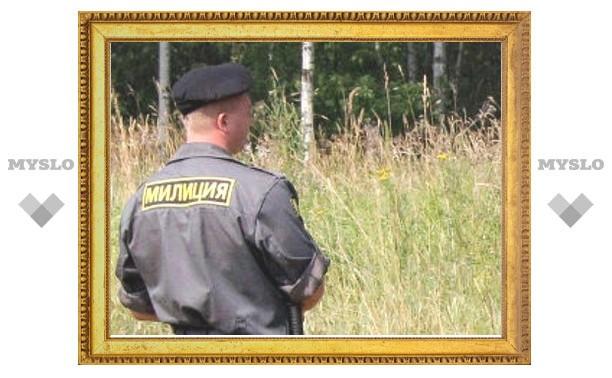 19-летнюю тулячку убили и расчленили за долг в 30 тысяч рублей